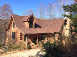 Photo of 120 Mathieson Point, Jasper, GA 30143 (MLS # 6009521)