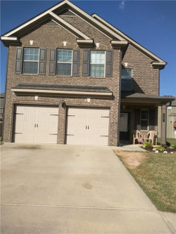 Photo of 787 Sunset Down Court, Loganville, GA 30052 (MLS # 6009631)