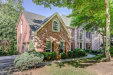 Photo of 12120 Lonsdale Lane, Roswell, GA 30075 (MLS # 6009673)