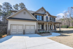 Photo of 3690 Savannah Walk, College Park, GA 30349 (MLS # 6009736)