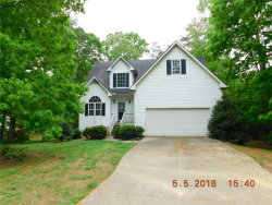 Photo of 235 Laiken Drive, Jasper, GA 30143 (MLS # 6010015)