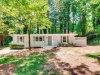 Photo of 111 Prospect Street, Roswell, GA 30075 (MLS # 6010758)