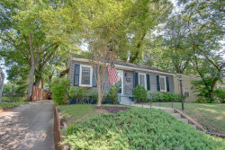 Photo of 1241 E Forrest Avenue, East Point, GA 30344 (MLS # 6010873)
