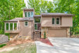 Photo of 2664 Stonebrook Court NE, Roswell, GA 30075 (MLS # 6010910)
