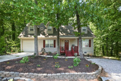 Photo of 3027 Big Tree Road, Gainesville, GA 30501 (MLS # 6011029)