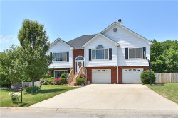 Photo of 6391 Magnetic Point, Flowery Branch, GA 30542 (MLS # 6011210)