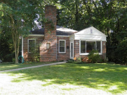 Photo of 1839 Walker Avenue, College Park, GA 30337 (MLS # 6011731)