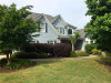 Photo of 105 Ashton Farms Drive, Canton, GA 30115 (MLS # 6011797)