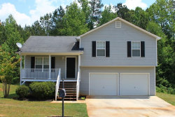 Photo of 379 Thorn Thicket Drive, Rockmart, GA 30153 (MLS # 6011890)