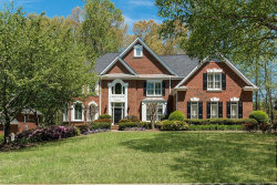 Photo of 4505 Burgess Hill Lane, Johns Creek, GA 30022 (MLS # 6012110)