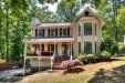 Photo of 3281 Mills Ridge Drive, Canton, GA 30114 (MLS # 6012280)