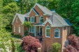 Photo of 2095 Bluffton Way, Roswell, GA 30075 (MLS # 6012422)