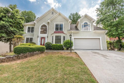 Photo of 4339 Laurian Drive NW, Kennesaw, GA 30144 (MLS # 6012460)