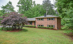Photo of 154 Parkwood Drive NE, Kennesaw, GA 30144 (MLS # 6012482)