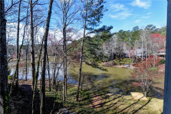 Photo of 3977 Loch Highland Pass NE, Roswell, GA 30075 (MLS # 6012723)
