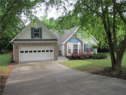 Photo of 2609 Honors Court, Buford, GA 30519 (MLS # 6012800)