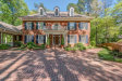 Photo of 4420 Pemberton Cove, Alpharetta, GA 30022 (MLS # 6012820)