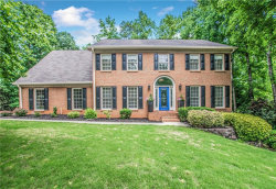 Photo of 4304 N Smoke Ridge Court NE, Roswell, GA 30075 (MLS # 6012961)