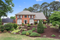 Photo of 9940 Twingate Drive, Johns Creek, GA 30022 (MLS # 6013054)