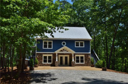 Photo of 5410 Pine Forest Road, Gainesville, GA 30504 (MLS # 6013173)