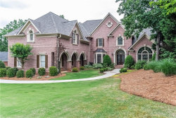 Photo of 715 Woodscape Trail, Johns Creek, GA 30022 (MLS # 6013267)