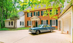 Photo of 14870 E Bluff Road, Alpharetta, GA 30004 (MLS # 6013322)