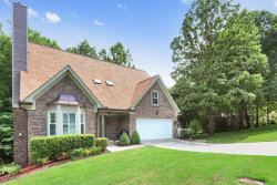 Photo of 4440 Clipper Bay Road, Duluth, GA 30096 (MLS # 6013502)