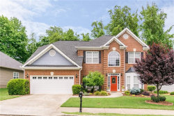 Photo of 1535 Elgaen Place, Roswell, GA 30075 (MLS # 6013577)