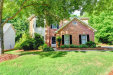Photo of 2296 Orleans Avenue, Marietta, GA 30062 (MLS # 6013665)