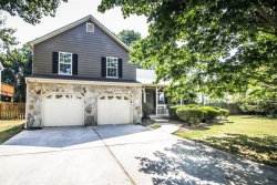 Photo of 2750 Ivey Park Drive NW, Kennesaw, GA 30144 (MLS # 6013737)