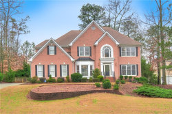 Photo of 2291 Castlemaine Drive, Duluth, GA 30097 (MLS # 6013757)