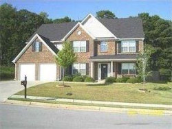 Photo of 2532 Lance Ridge Way, Buford, GA 30519 (MLS # 6013854)