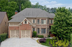 Photo of 165 Lullwater Court, Roswell, GA 30075 (MLS # 6013900)