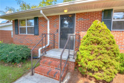 Photo of 440 Holly Drive, Gainesville, GA 30501 (MLS # 6013906)
