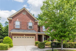 Photo of 3489 Union Park Drive, Johns Creek, GA 30097 (MLS # 6013915)