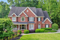 Photo of 5303 Tallgrass Way, Kennesaw, GA 30152 (MLS # 6013933)