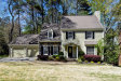 Photo of 400 S Lofty Lane Way S, Roswell, GA 30076 (MLS # 6013939)