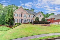 Photo of 9085 Campestral Court, Duluth, GA 30097 (MLS # 6013957)