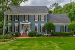 Photo of 913 Hawkhorn Court, Alpharetta, GA 30005 (MLS # 6013973)