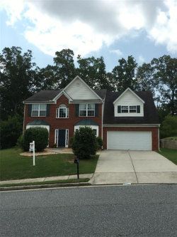 Photo of 931 Holly Meadow Drive, Buford, GA 30518 (MLS # 6013975)
