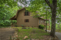 Photo of 156 Echo Ridge, Jasper, GA 30143 (MLS # 6013977)