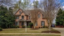 Photo of 210 Cotton Field Court, Alpharetta, GA 30022 (MLS # 6014011)