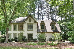 Photo of 305 Abbotts Close, Johns Creek, GA 30005 (MLS # 6014055)