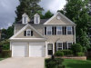 Photo of 375 Cadeleigh Court, Alpharetta, GA 30005 (MLS # 6014066)