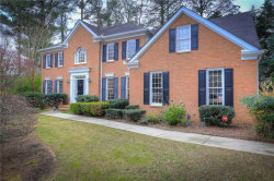 Photo of 120 Wilshire Court, Johns Creek, GA 30097 (MLS # 6014068)