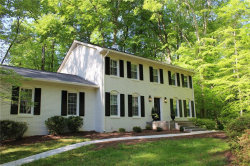 Photo of 1335 Sherry Drive, Alpharetta, GA 30009 (MLS # 6014073)