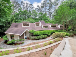 Photo of 250 Fairway Ridge, Alpharetta, GA 30022 (MLS # 6014079)