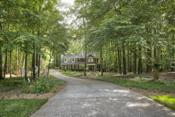 Photo of 2115 Country Ridge Road, Alpharetta, GA 30004 (MLS # 6014097)