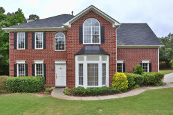 Photo of 5041 Anclote Drive, Johns Creek, GA 30022 (MLS # 6014099)