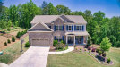 Photo of 5839 Mulberry Hollow, Flowery Branch, GA 30542 (MLS # 6014107)